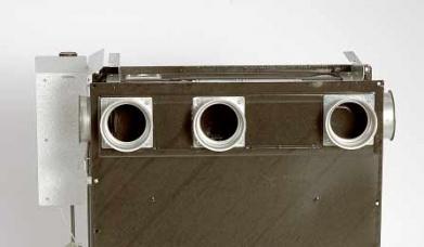propangas kamin ohne schornstein 28 images. Black Bedroom Furniture Sets. Home Design Ideas